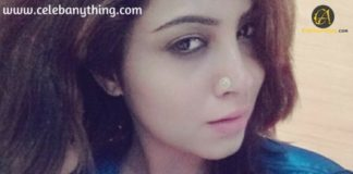 arshi khan serial name | arshi khan bio | celebanything.com
