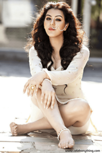 Shilpa Shinde_www.celebanything.com (2)