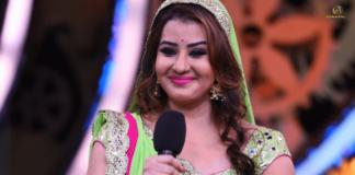Shilpa Shinde_www.celebanything.com (3)