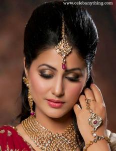 hina khan biography | celebanything.com | hina khan disease