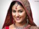 hina khan wikipedia | celebanything.com