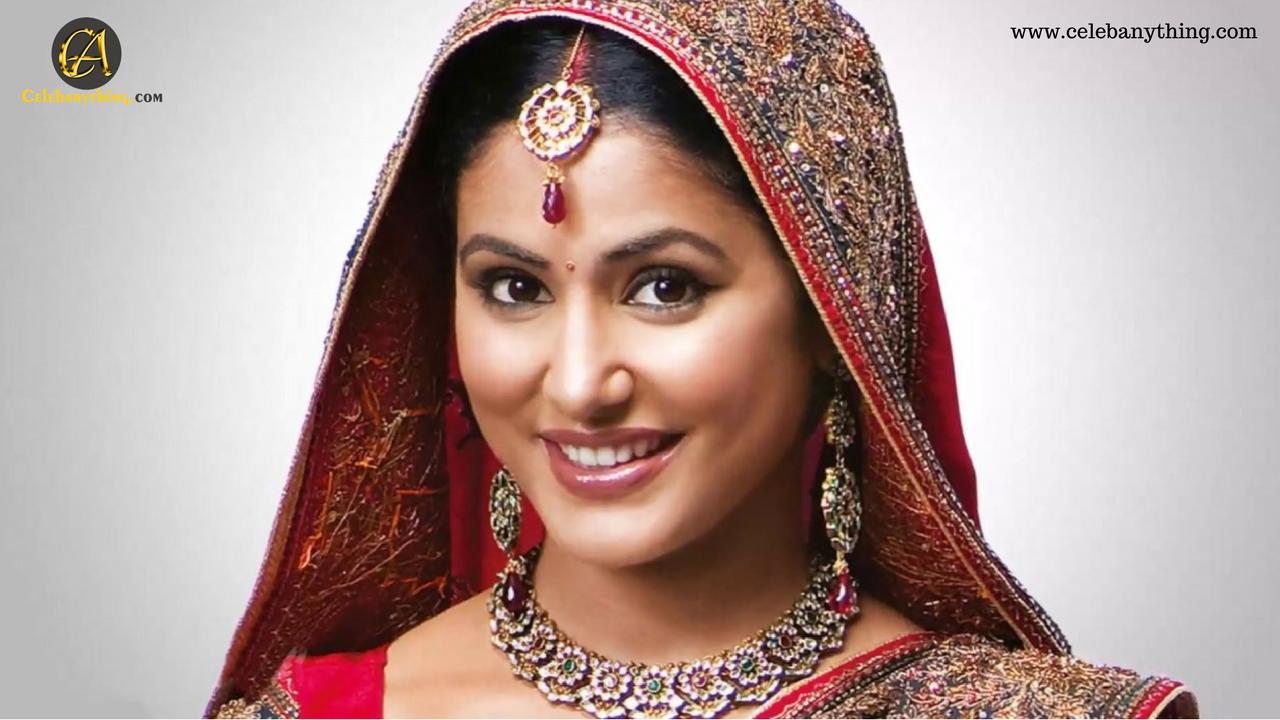 Bhavana Porn clip Shamili (Baby Shamili),Katya Virshilas