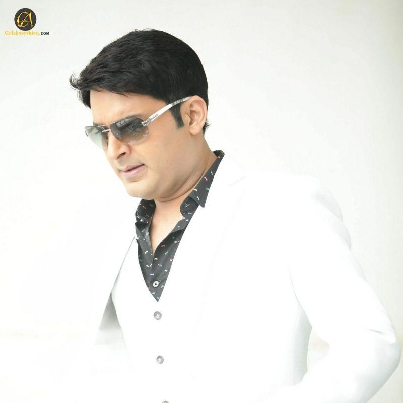 Kapil_sharma_career_Celebanything