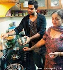 international cricketer, Indian cricketer,virat kohli family | celebanything.com