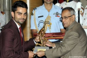 international cricketer, Indian cricketer,virat kohli | celebanything.com