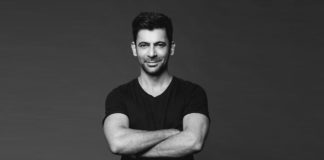 Sunil Grover's Journey