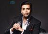 Karan Johar : KJo Of Bollywood