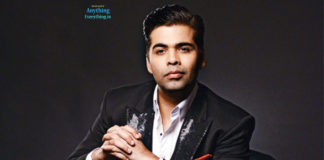 Karan Johar : KJo Of Bollywood
