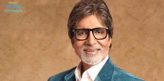 Amitabh Bachchan: Big B of Bollywood