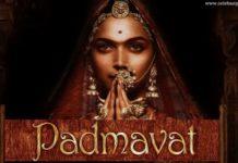 padmavati poster | celebanything.com