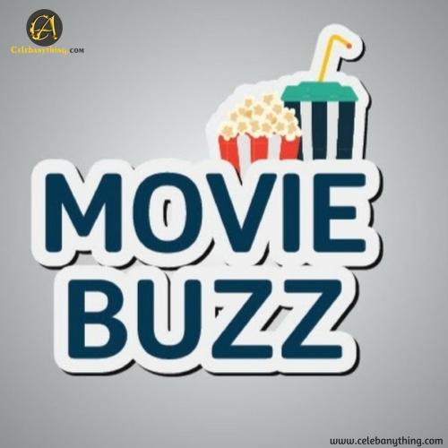 Bollywood Films January | Celebanything