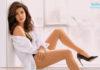 Priyanka Chopra - The Queen of Bollywood