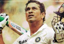 Sachin tendulkar wiki   celebanything.com