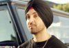 Diljit Dosanjh - From Punjab To Bollywood