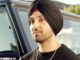 Diljit Dosanjh - From Punjab To Bollywood