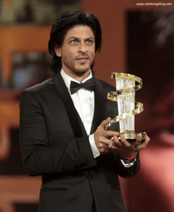 Shah Rukh Khan Awards | celebanything.com