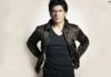 Shah Rukh Khan, King Khan | celebanything.com