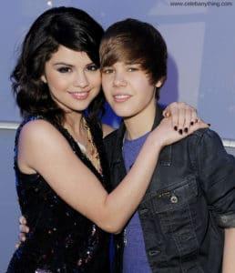 Justin Bieber Affairs | celebanything.com