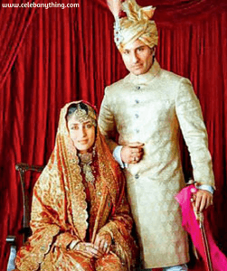 Kareena  Kapoor  Wedding | celebanything.com