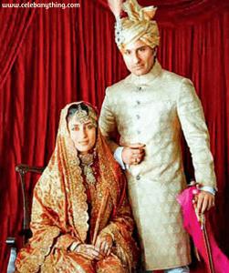 Kareena Kapoor Wedding | celebanything.com