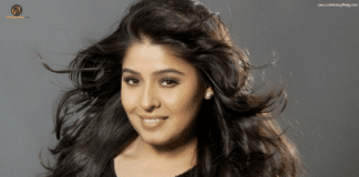 Sunidhi Chauhan Controversies | celebanything.com