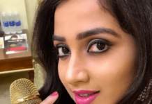 Shreya Ghoshal Controversies | celebanything.com