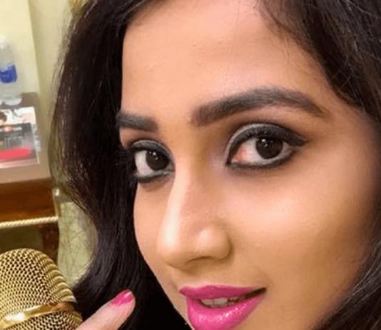 Shreya Ghoshal Controversies   celebanything.com