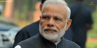 Narendra Modi Net Worth | celebanything.com