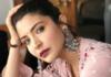Anushka Sharma net worth | celebanything.com