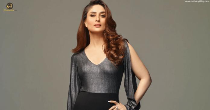 Kareena Kapoor Khan Controversies | celebanything.com