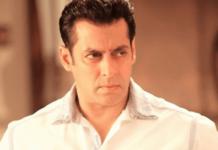 Salman Khan Net Worth   celebanything.com