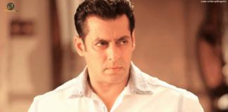 Salman Khan Net Worth | celebanything.com