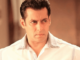 Salman Khan Net Worth | celebanything.com