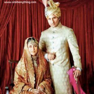 saif ali khan and kareena Kapoor,   celebanything.com