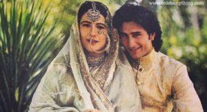 saif ali khan wife   celebanything.com