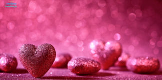 Valentine's Week : Rose Day,Propose day,Chocolate Day,Promise day,Hug Day,Kiss day,Valentine's day