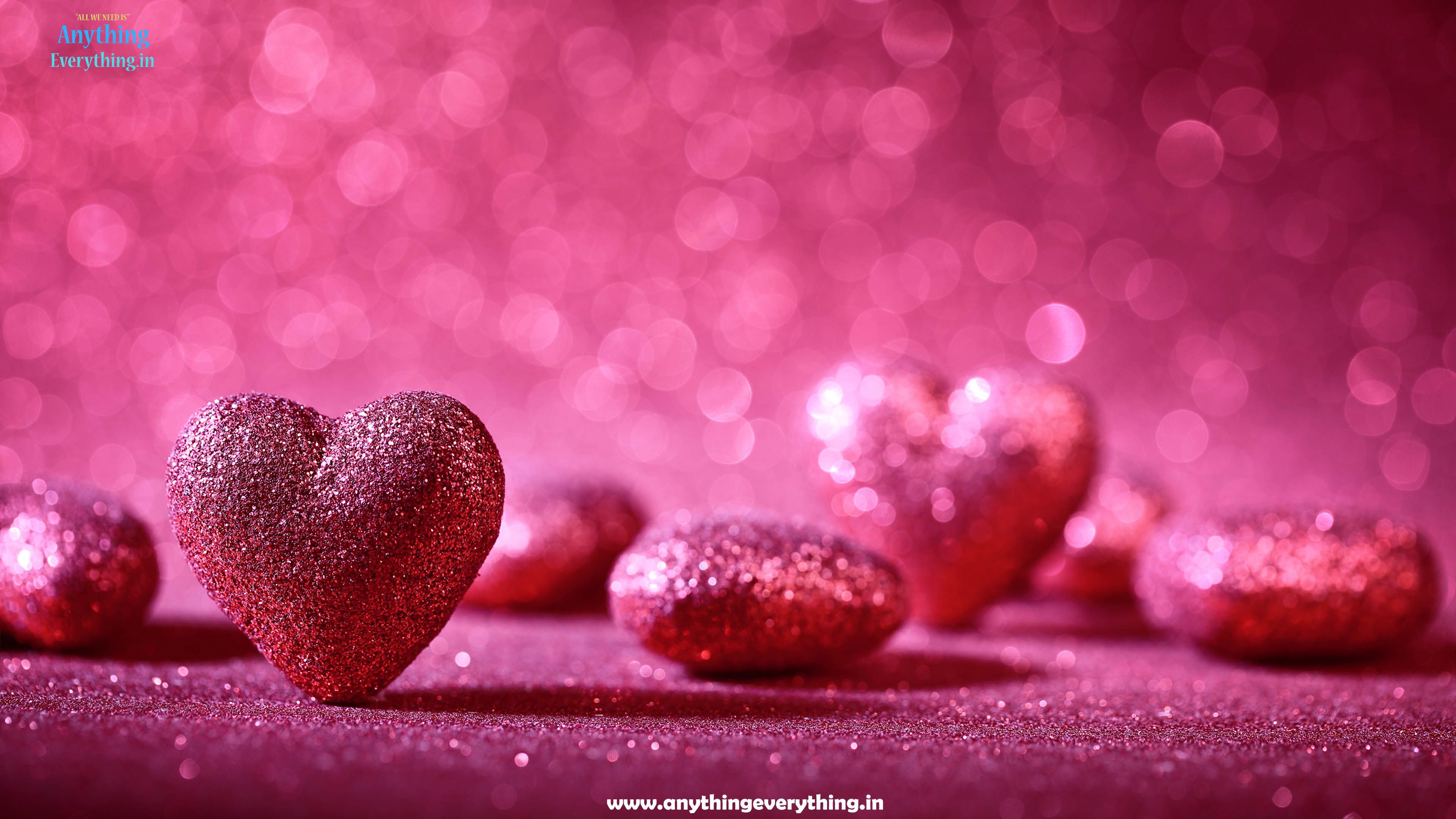 Valentine S Week Rose Day Propose Day Chocolate Day Promise Day