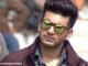 Karan Kundra: The Handsome Hunk