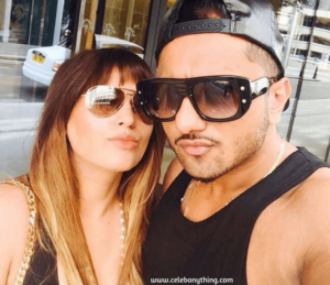 Honey Singh Marriage | celebanything.com