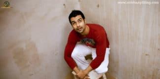 Ashmit Patel Controversies | celebanything.com