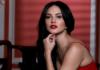Sunny Leone Net Worth | celebanything.com