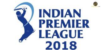 ipl 2018-Indian Premier League   celebanything.com   wiki