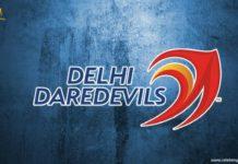 Delhi Daredevils   celebanything.com
