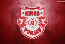 Squad of Kings XI Punjab | celebanything.com