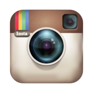 instagram | celebanything | png