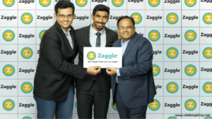 Jasprit Bumrah Awards and Recognitions | celebanything.com