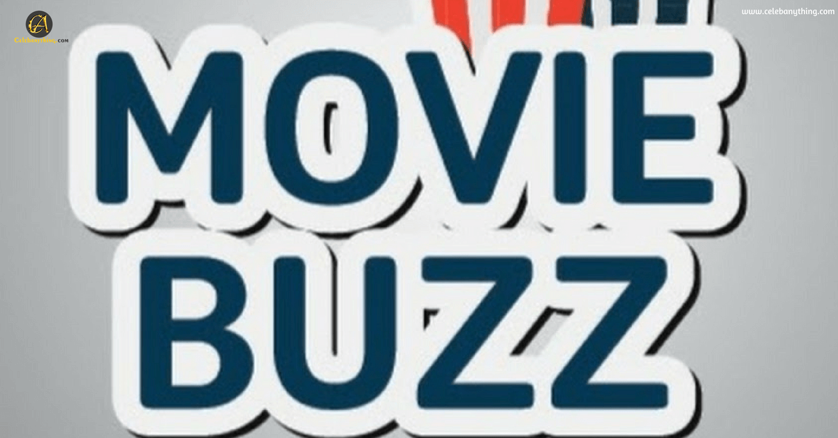 Bollywood Movies In August 2018 Celebanything
