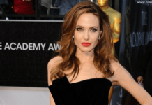Angelina Jolie Controversies | celebanything.com