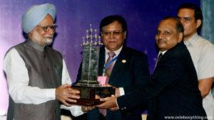 Manmohan Singh Awards | celebanything.com