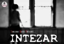 Intezar By Vishal Bhardwaj | the Muzical electronz | rock